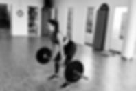 Personlig træning i MyHeart