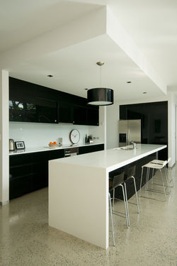 Hawdon St kitchen1.jpg