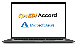 Laptop SpeEDI Accord Azure