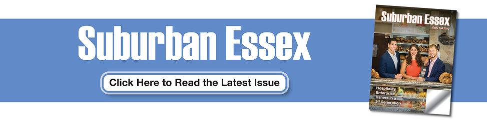 latest issue SE.jpg