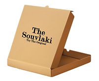 box the souvlaki.jpg