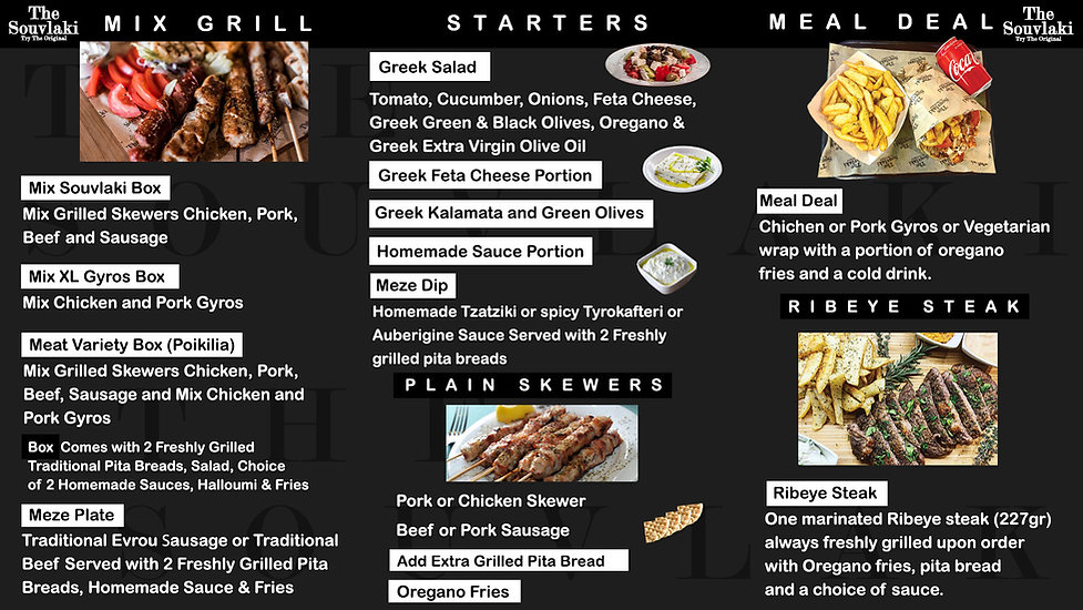 the-souvlaki-menu-2021.jpg