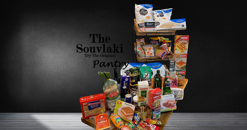 the souvlaki pantry 2400.jpg
