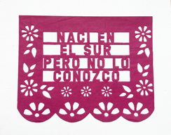 Naci_Sur.png