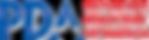 PDA-Logo-Transparent-Lrg-02.png?14835935