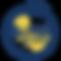 PNG-transparent-background-Logo-CAProgAl