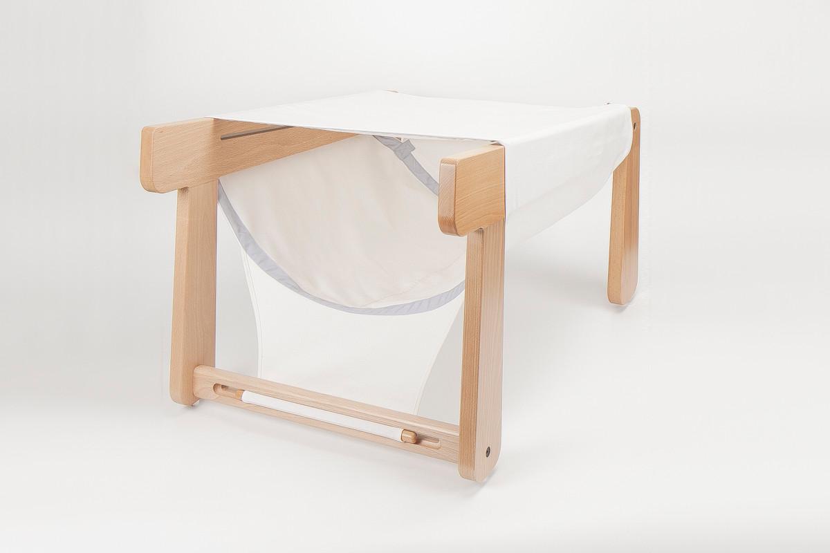 Full Cover - Ivory White