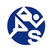 Sport und Sprach NMS Schwechat