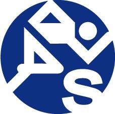 SHS Logo (2).jpg