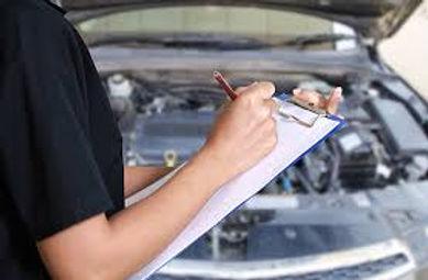 inspection image.jpg