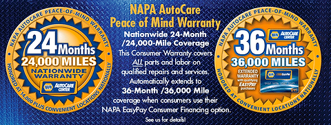 ACC-Warranty-Banner-831x315-2new.png