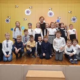 День Независимости Эстонии