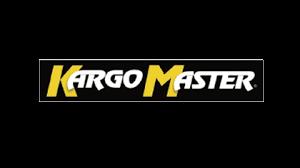 kargomaster_logo transparent.png