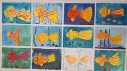 рыбки (2)