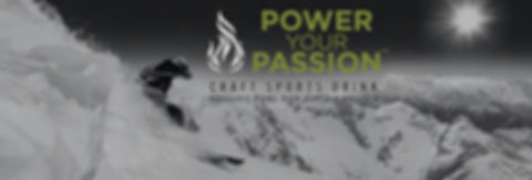 Agent Eden Craft Sports Drink Power Your Passion Qualit Fuel For Active People