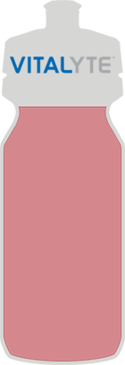 Ingredients in Vitalyte Electrolyte Sports Drink