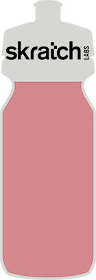 Ingredients in Skratch Sports Electrolyte Drink