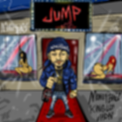 jump cover.png