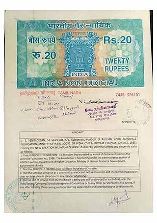 Self Affidavit of school_Page_1.jpg