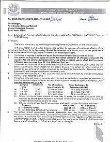 affiliation status_Page_1.jpg