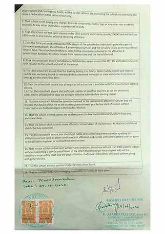Self Affidavit of school_Page_3.jpg