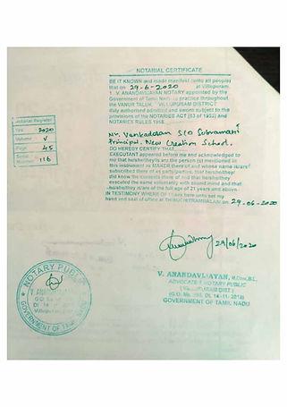 Self Affidavit of school_Page_2.jpg