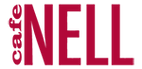 cafenelllogo1.png