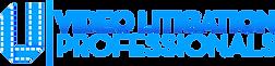 VLP Vector Logo - Horizontal.png