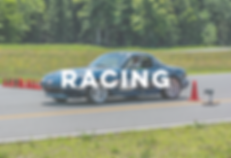 racing-cover.png