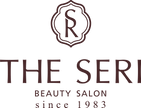 0930_THE_SERI_LOGO_since [Converted] cop