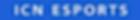 icn esports logo.png