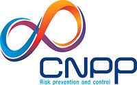 CNPP_Logotype_Baseline_ANGLAIS.jpg
