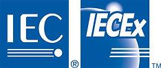 Logo-IECEx-500px-TM.jpg