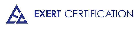 Exert logo long_blue_white background.jp