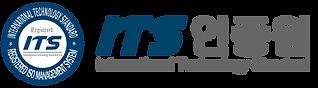 ITS Logo.png