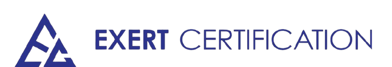 Exert_logo_long_blue_white_background_cu