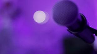 purple mic right one dot.jpg