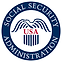 social security logo.png