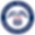 social security logo.png