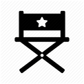 MOVIE CHAIR WITH STAR.png