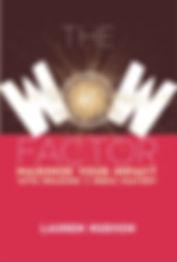 lh-wow factor proofs 1-01.jpg