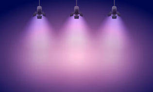 purple three spotlights.jpg