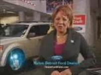 Lauren Ford Commercial.jpg