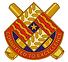 US ARMY TACOM.png
