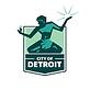 city of detroit logo.png
