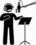 VOICEOVER MICROPHONE ICON.jfif