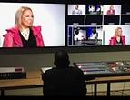 lauren tv monitors.png