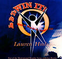 NEW in it to win it cd cover.jpg