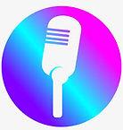 blue purple microphone clip art.jpg