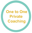 one to one private coaching circle.png